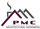 PMC Architectural Designers and Developers | United Kingdom